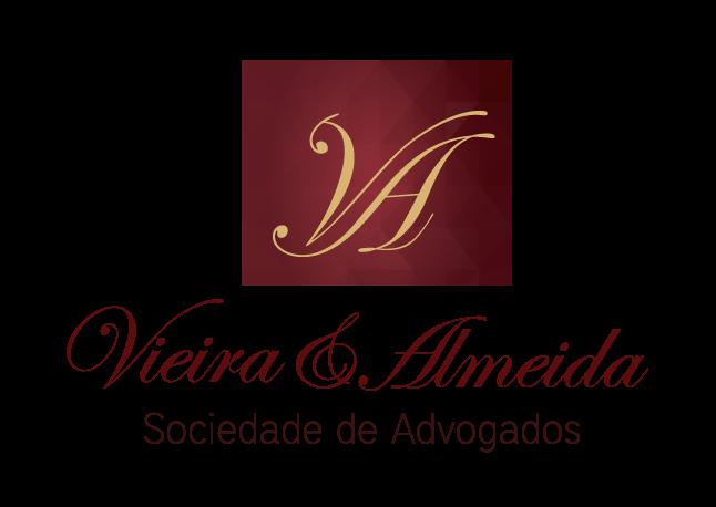 Vieira & Almeida